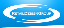 Retail Design Group: Home